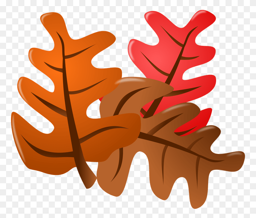 Fall Campout, Now With More Camping Pack - Campout Clipart