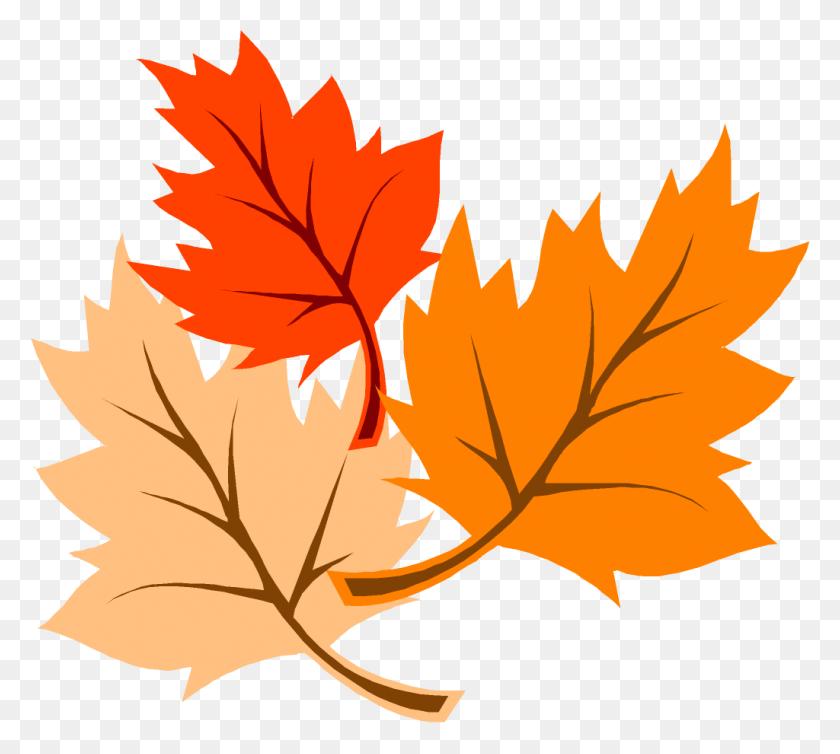 Leaves Black And White Oak Leaf Clipart Black And White Free