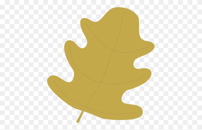 447x482 Fall Leaf Clip Art - Free Fall Leaves Clip Art