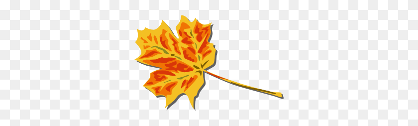 Fall Leaves Clip Art Fall Leaves Clip Art Clip Art, Art, Fall - Photosynthesis Clipart