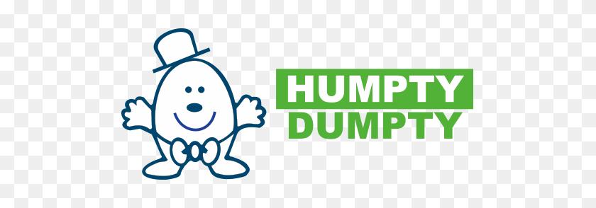 Humpty Dumpty Clipart | Free download best Humpty Dumpty ...