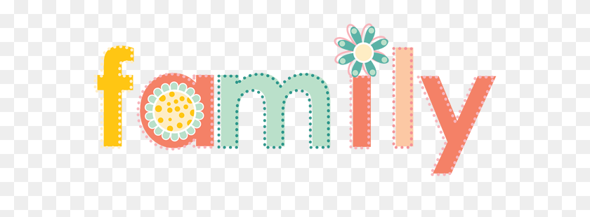 Families Clip Art Family Reunion Vector - Family Reunion Clip Art Free