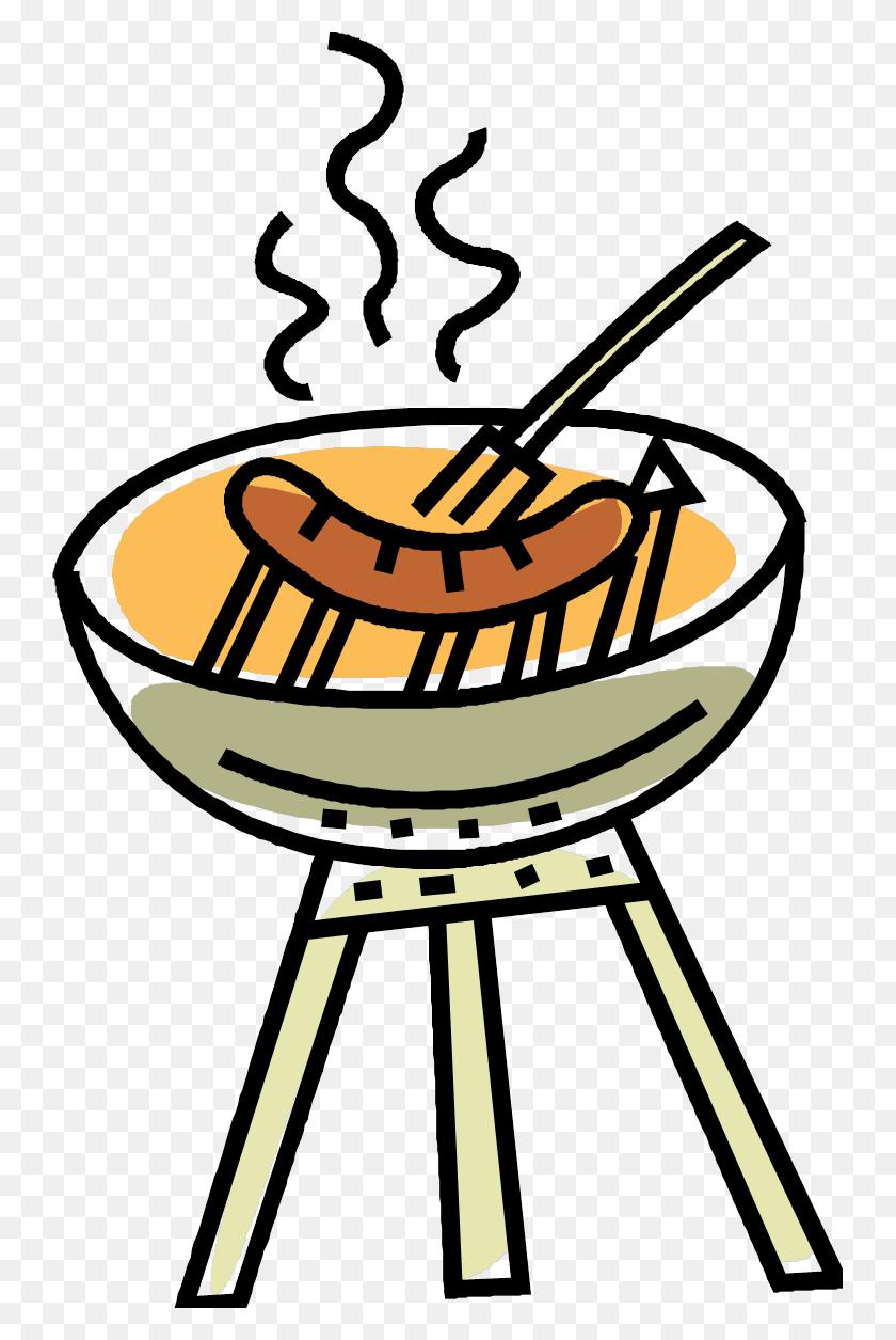 Cookout clip art picnic clipart free download 4 | Bbq party invitations, Clip  art borders, Bbq invitation
