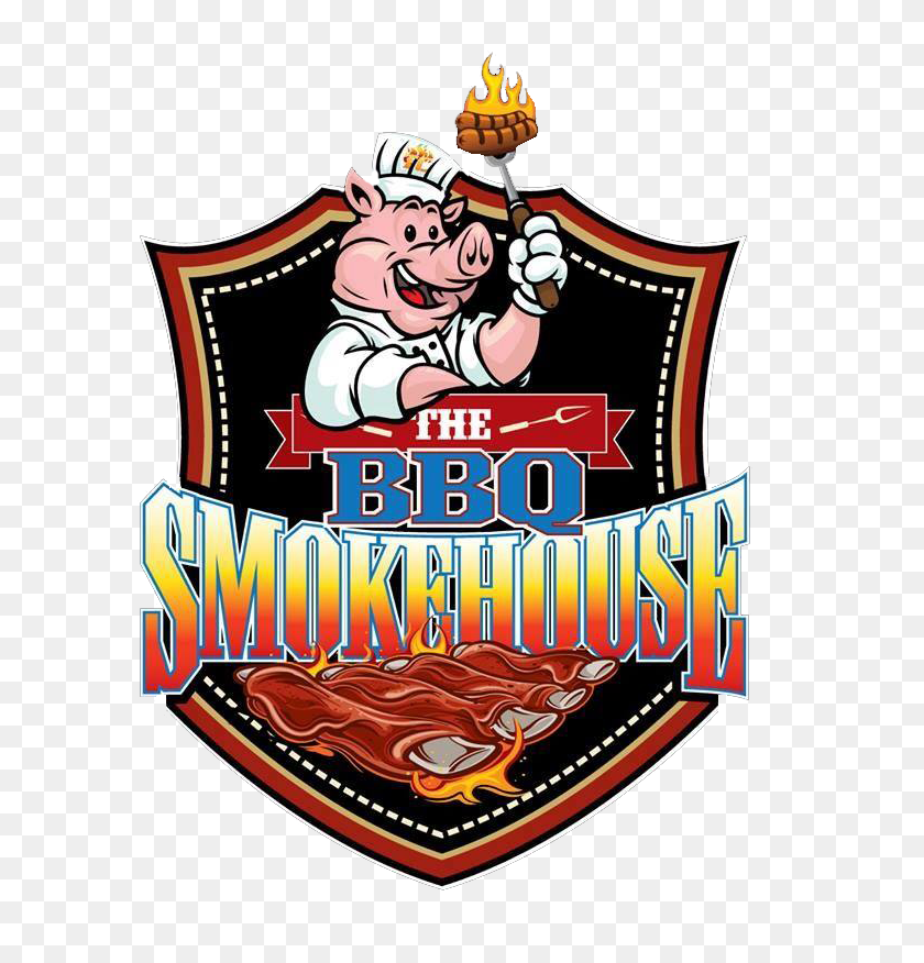 Family Reunion Catering The Bbq Smokehouse Wadena, Mn - Family Reunion Images Clip Art