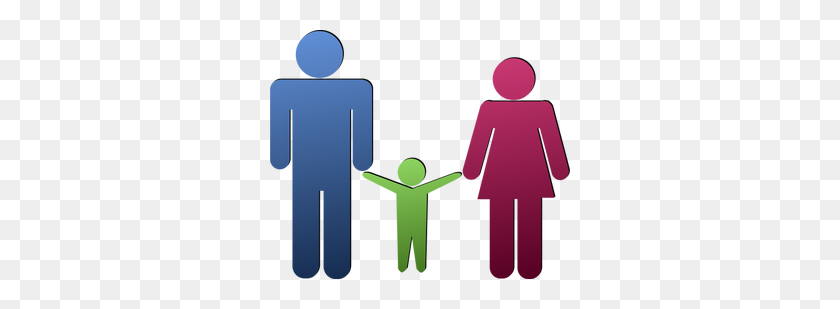 Family Reunion Clip Art Vector - Reunion Clipart