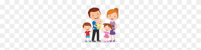 Family Reunion Clipart Families Clip Art - Reunion Clipart