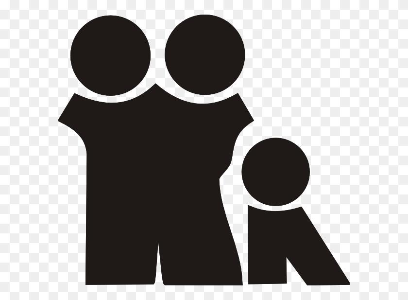 Family Reunion Computer Icons Clip Art - Family Reunion Images Clip Art