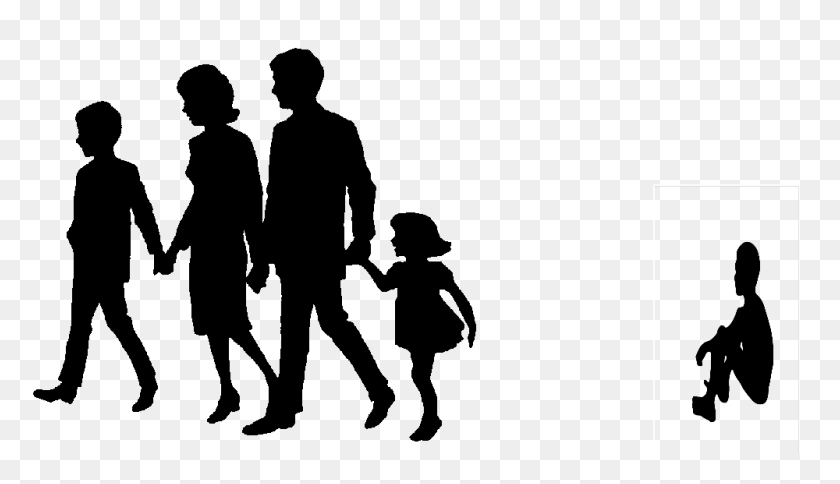 African American Family Clip Art - Royalty Free - GoGraph