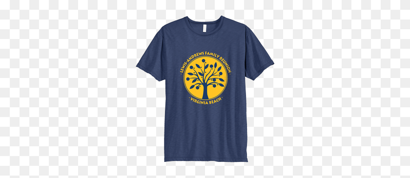 Family Reunion T Shirt Clip Art Clip Art - Reunion Clipart