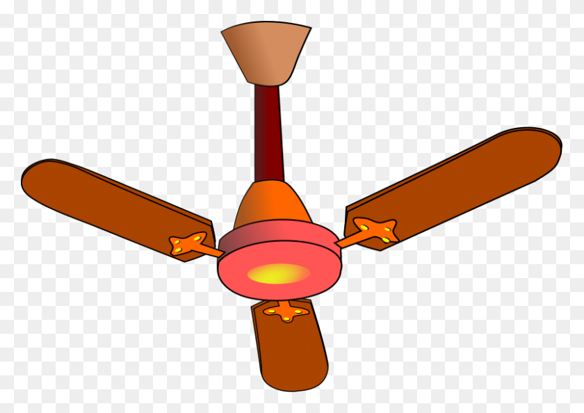 Fan Clipart Elesi - Ninjago Clipart