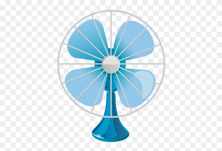 Fan Png Images Free Download, Fan Png - Fan PNG