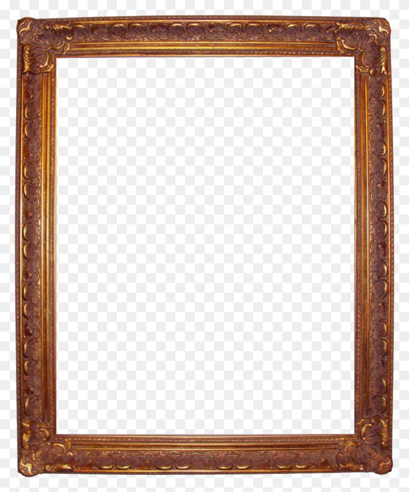 Fancy Frame Download Transparent Png Image Png Arts - Fancy Frame PNG