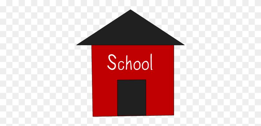 Fancy School Images Clipart School Open House Clip Art Cliparts - Open House Clip Art