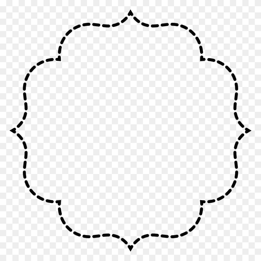 Fancy Shape Png Png Image - Fancy PNG – Stunning free