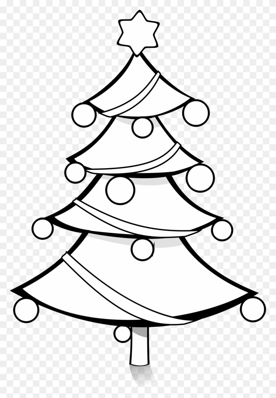 1024x1515 Fancy Tree Bows Tree Template Black Black Tree Clip Art Tree Black - Black Tree Clipart