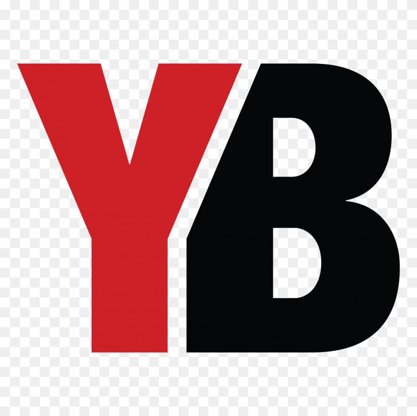 Arkansas Razorbacks Love Albb Blanks Arkansas Razorback Clipart Stunning Free Transparent Png Clipart Images Free Download