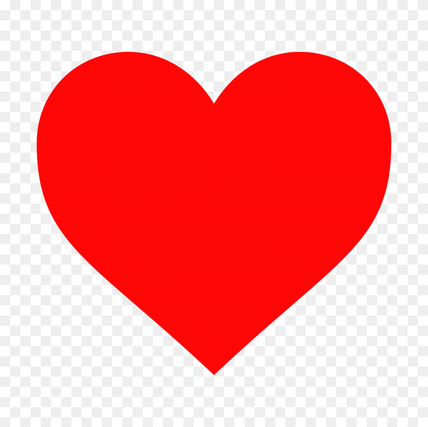 Fantasia Lucky Block - Minecraft Heart PNG – Stunning free
