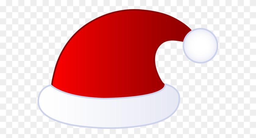 Fantastic Picture Of A Santa Hat Image Inspirations Dotnetsync - Fantastic Clipart
