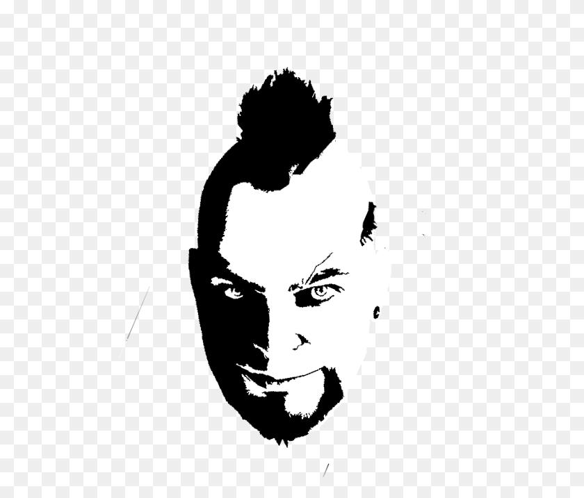 Far Cry T Shirt Far Cry Blood Dragon Video Game Michael Mando - Far Cry 5 PNG