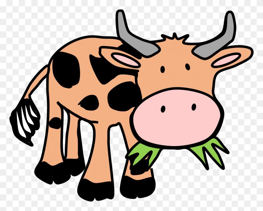 Farm Animals Clip Art Look At Farm Animals Clip Art Clip Art - Bruce Lee Clipart