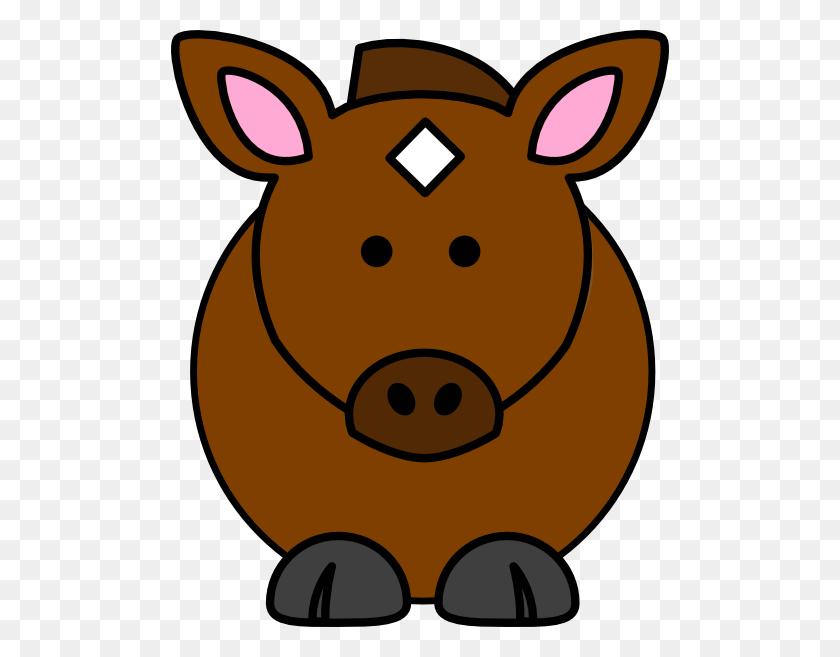 Farm Animals Clipart Clker - Farm Animals Clipart