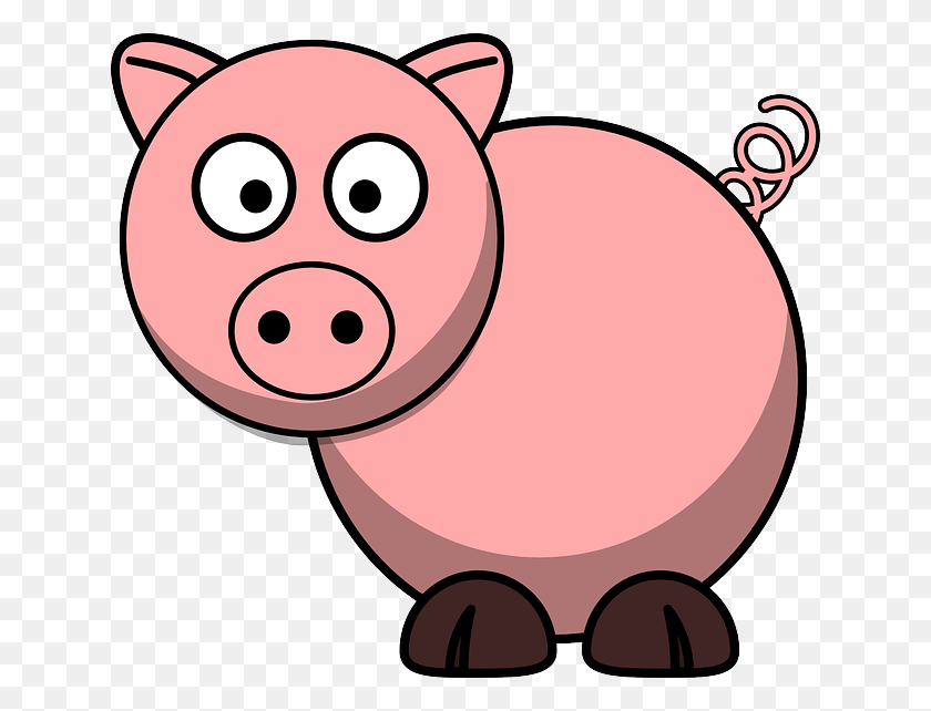 Farm Animals Clipart Fast Animal - Free Farm Animal Clipart