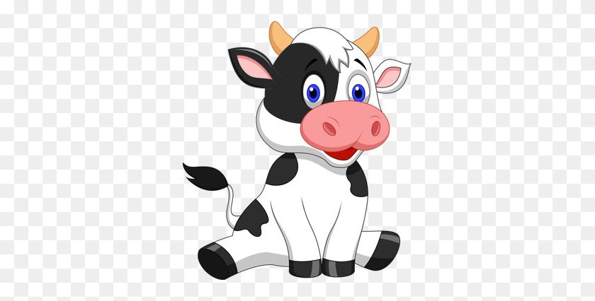 Farm Animals Clipart Mcdonalds - Mcdonalds PNG