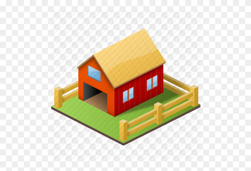 Farm House Png Hd Transparent Farm House Hd Images - Farm PNG