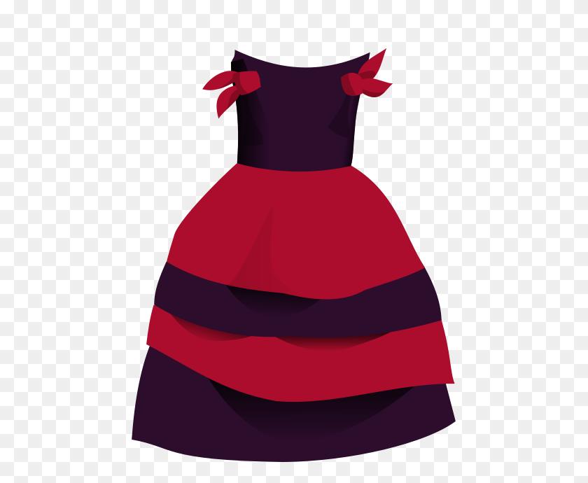 Fashion Clipart Fancy Clothes - Fashion Clipart