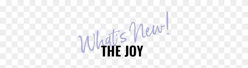Fashion Tips Lularoe Cici Harvey Jaxon Denim Joy Christy T - Lularoe Logo PNG