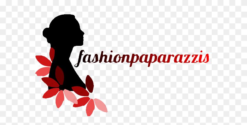 Fashionpaparazzis Spring Summer Women's Casual Peacock Feather - Paparazzi Jewelry Clip Art