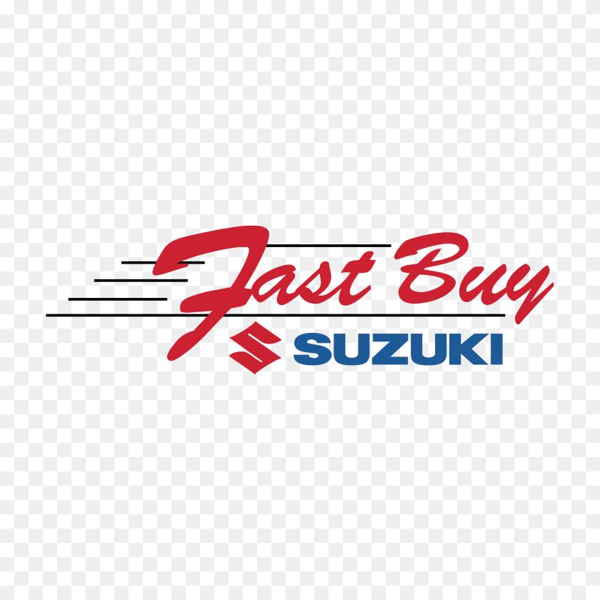 Fast Buy Suzuki Logo Png Transparent Vector Suzuki Logo Png Stunning Free Transparent Png Clipart Images Free Download