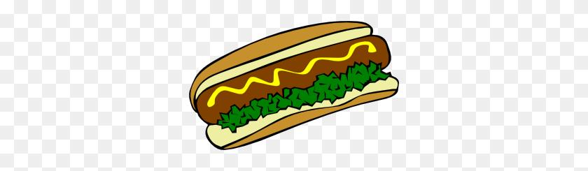 300x185 Fast Food Lunch Dinner Ff Menu Clip Art - Lunch Clipart