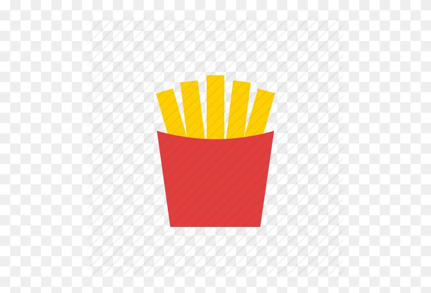 Fastfood, French Fries, Fries, Junk Food, Mcdonalds, Potato, Salty - Mcdonalds Fries PNG