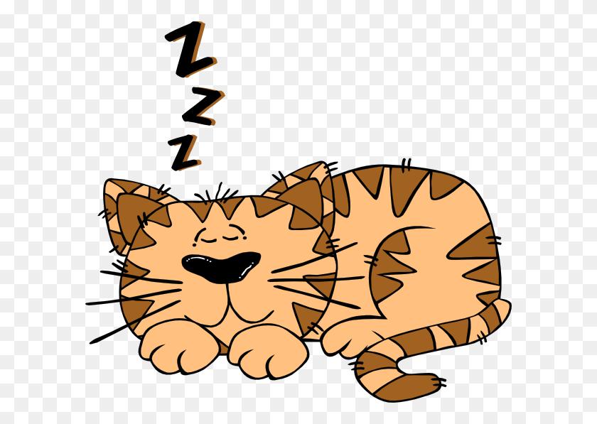 600x537 Fat Cat Clipart Desktop Backgrounds - Sad Cat Clipart