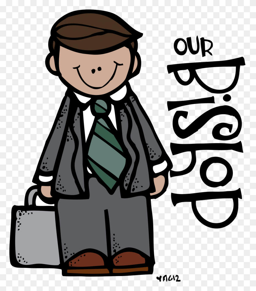 Heavenly Father Clipart Lds - ClipArt Best