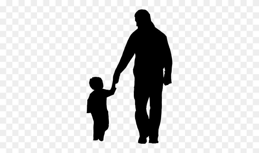 Fatherampson Semi Colon Tattoo Father Son Tattoo, Tattoo For Son - Father And Son PNG