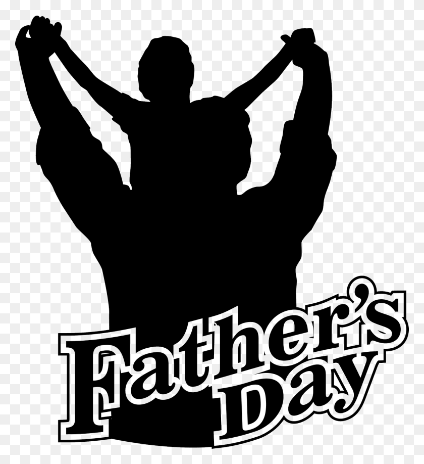 1453x1600 Fathers Day Hd Png Transparent Fathers Day Hd Images - Poster PNG