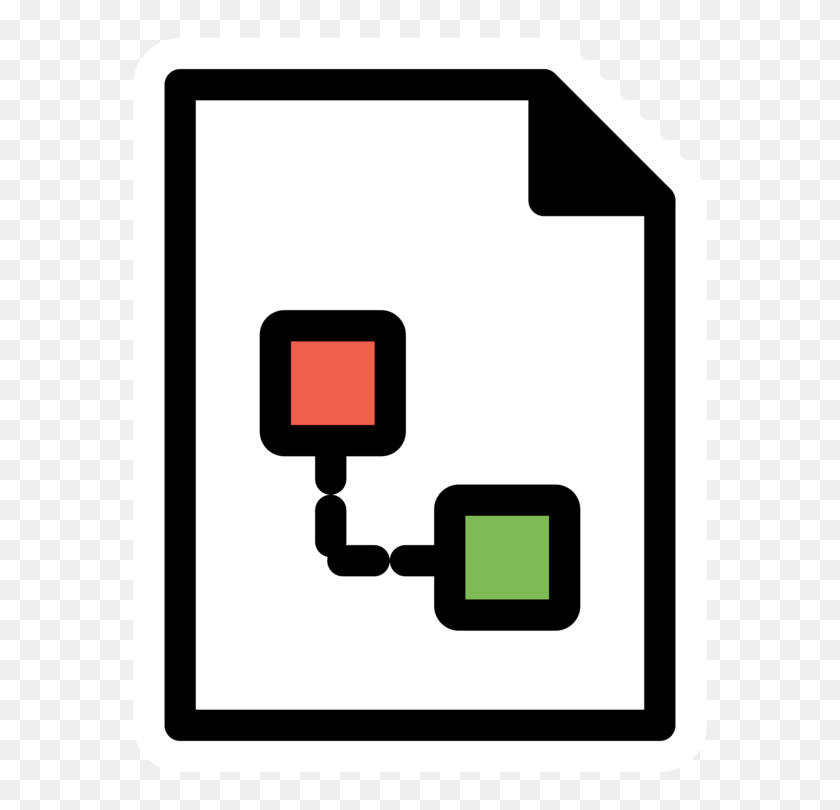 Fax Computer Icons Telephony Download Printer - Fax Clipart
