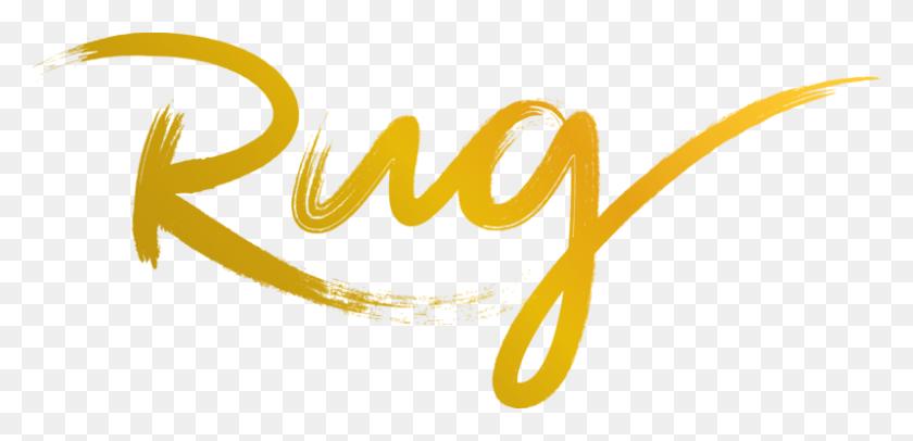 Faze Rug Free Merch Drop - Faze Logo
