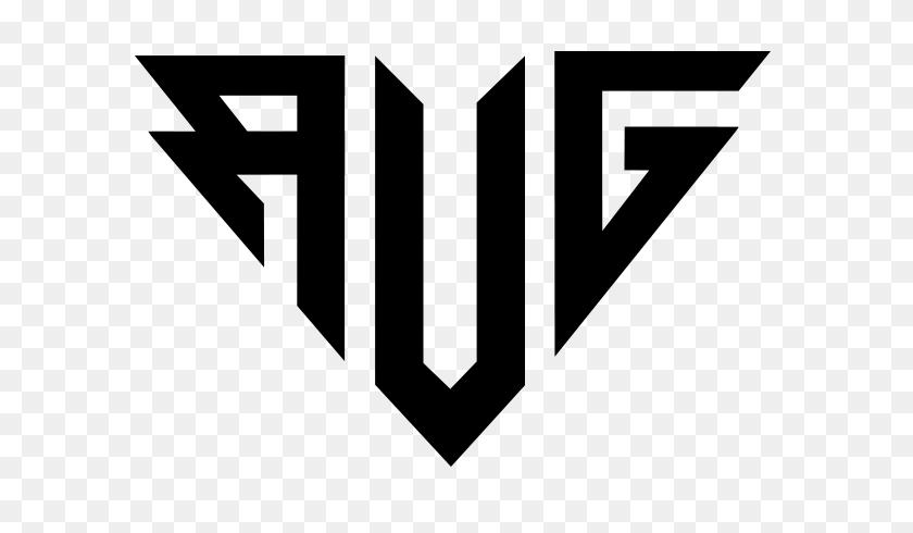 Faze Rug Logos - Faze Logo PNG