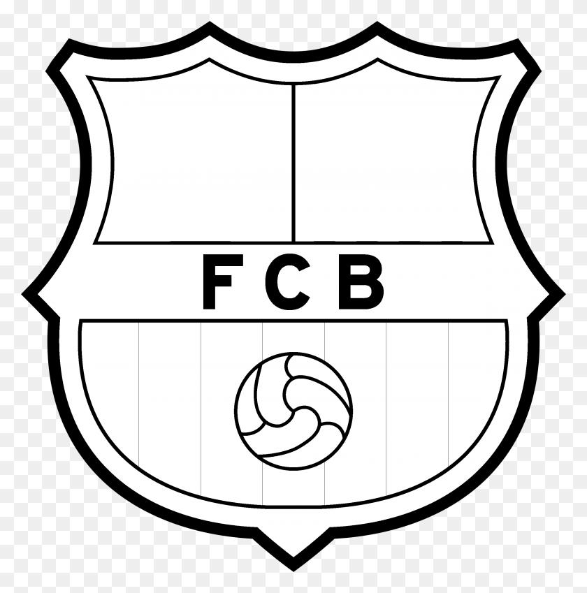 fc barcelona logo png transparent vector barcelona png stunning free transparent png clipart images free download fc barcelona logo png transparent