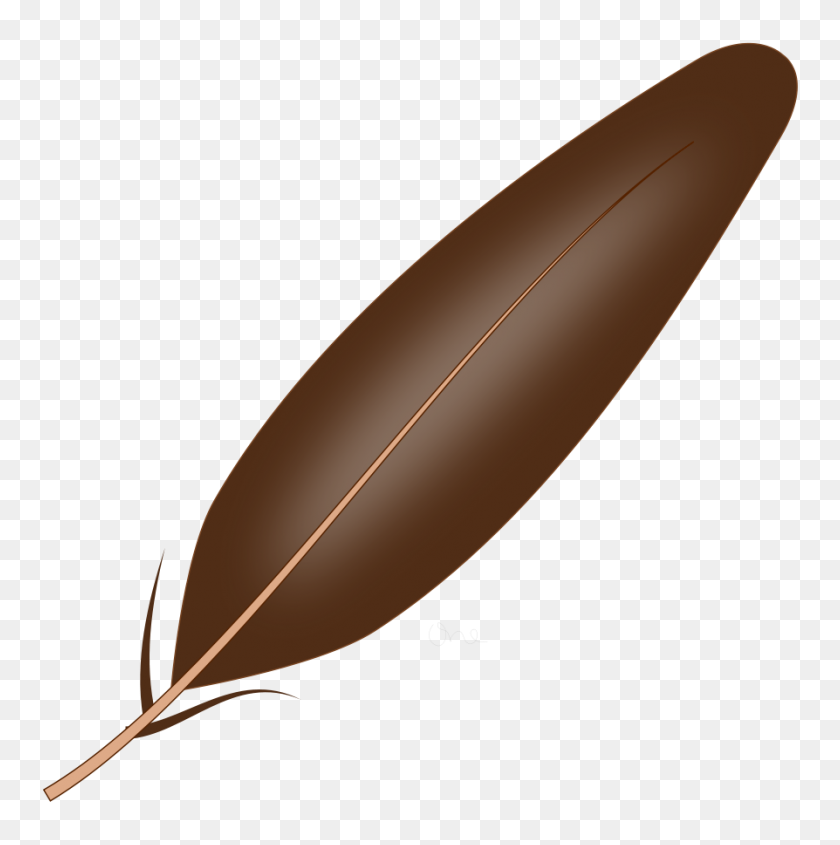 894x900 Feather Clipart Free Clipart Images - Arrow With Feather Clipart