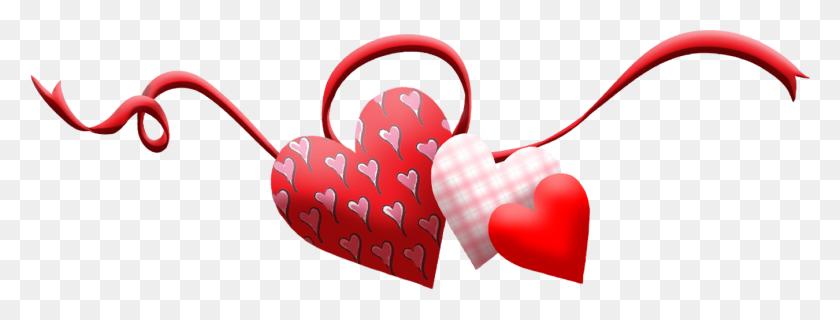 February Clip Art Free - Family Love Clipart