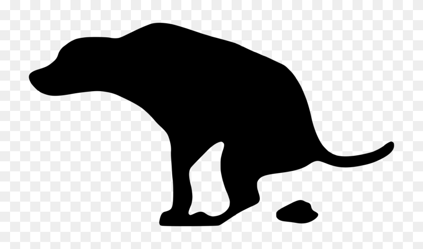 Feces Dog Pile Of Poo Emoji Drawing Defecation - Puppy Black