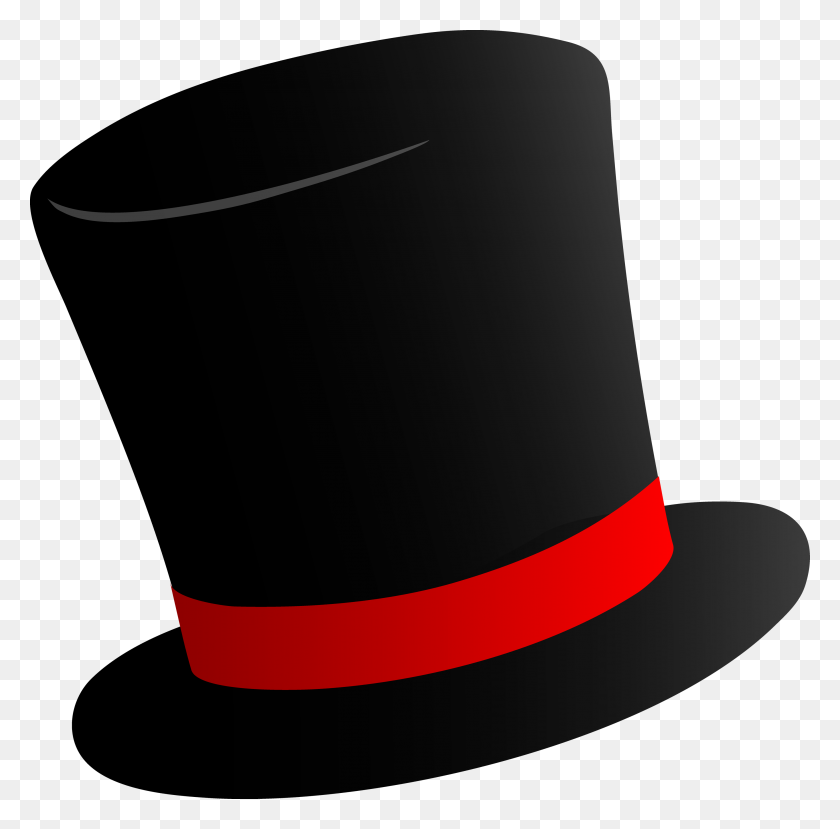 Fedora Clipart Groom Hat, Fedora Groom Hat Transparent Free - Mobster Clipart