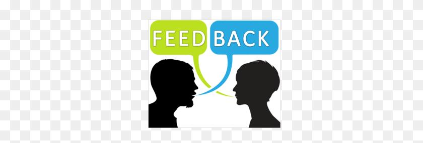 Feedback Clipart Teacher Feedback - Teacher Evaluation Clipart