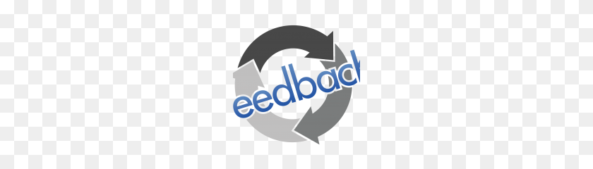 Feedback Png Clipart - Feedback PNG