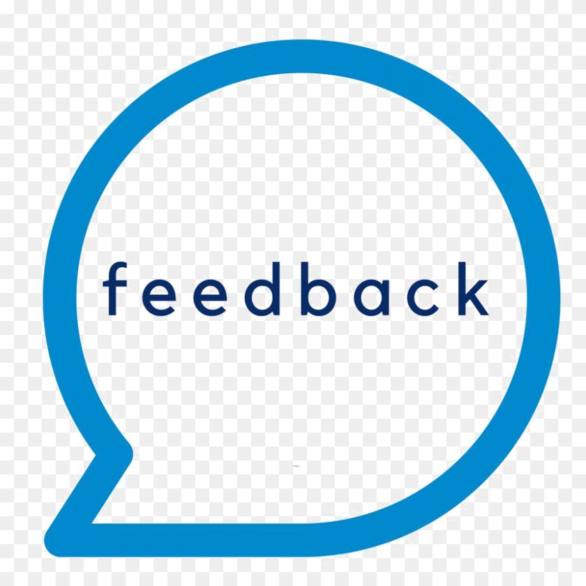 Feedback Png Free Download - Feedback PNG