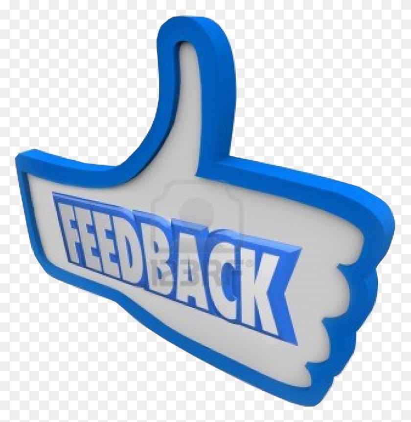 Feedback Png Transparent Feedback Images - Feedback PNG
